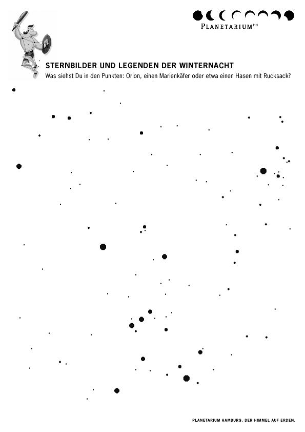 Grafikdesign Archive   Seite 64 von 90   Katja Frauenkron ...