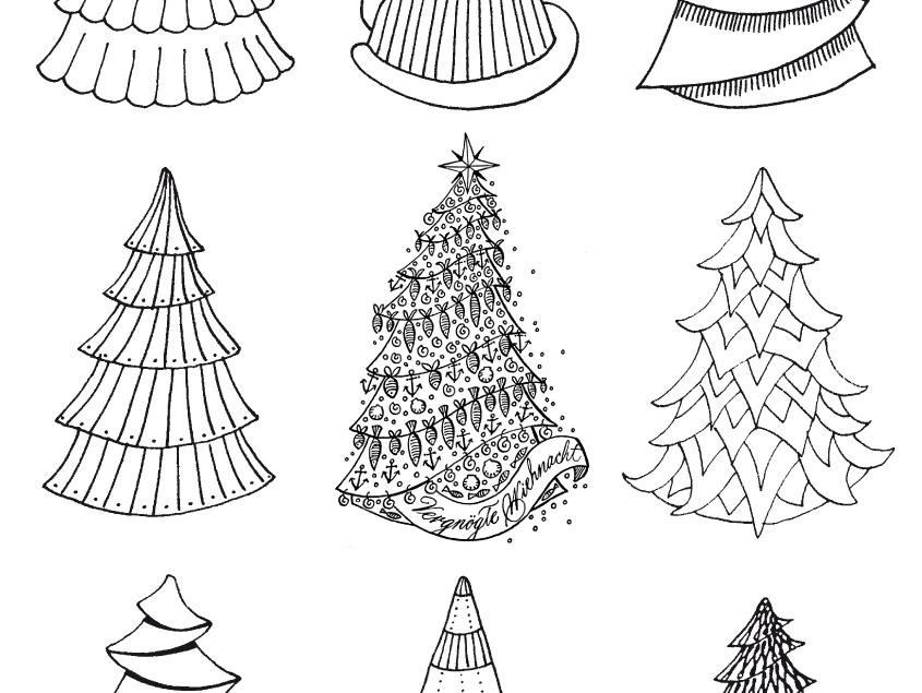 Weihnachtsgrüße Plattdeutsch.X Mas Archive Katja Frauenkron Deichgrafikerin